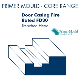 primed-mdf-fd30-fire-casing-set-30x95-26-f