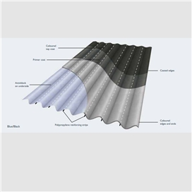 profile-6-fibre-cement-corrugated-sheeting-2440mm-10