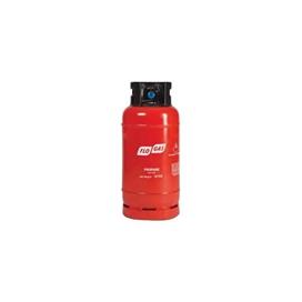 propane-gas-11kg-un197850005.jpg