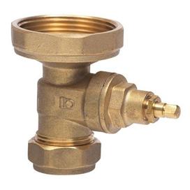 pump-valve-22mm-x-1.1-2-18901-.jpg