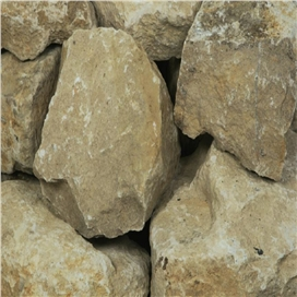 purbeck-buff-rockery-stone.jpg