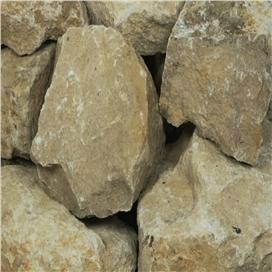 purbeck-buff-rockery-stone.jpg