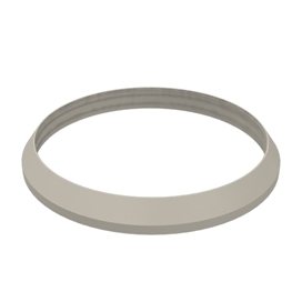 pvc-flushpipe-sealing-ring-0567