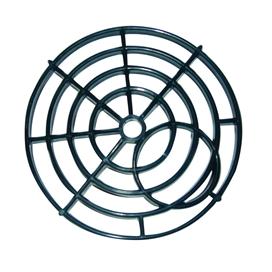 pvc-grid-round-178mm-bm76-3.jpg