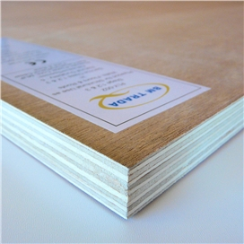 q-mark-bbb-ext-hardwood-to-fsc-plywood-2440x122x25mm-en636-3s-f-