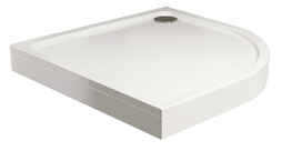 quadrant-shower-tray-riser-kit-1-white.jpg