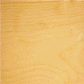 quebec-sawn-yellow-pine-38x250-