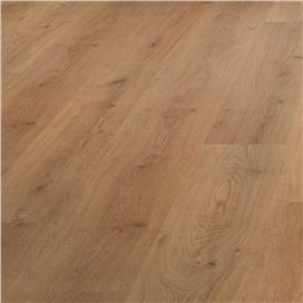 quick-step-creo-laminate-rustic-oak-1-824m2-pack-
