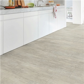quick-step-livyn-ambient-click-light-grey-travertin-ref-amcl40047-pack-size-2-080-m2-p