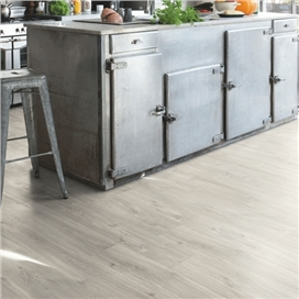 quick-step-livyn-balance-click-canyon-oak-grey-with-saw-cuts-ref-bacl40030-pack-size-2-105-m2-p