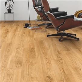 quick-step-livyn-balance-click-classic-oak-natural-ref-bacl40023-pack-size-2-105-m2-p