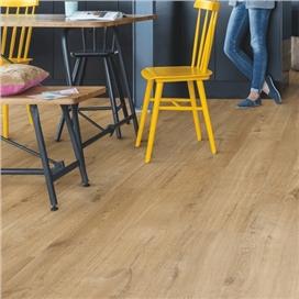 quick-step-livyn-pulse-click-cotton-oak-natural-ref-pucl40104-pack-size-2-220-m2-p