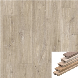 quick-step-livyn-skirting-canyon-oak-grey-with-saw-cuts-2000x9x48mm-ref-qsvskra-40030-p