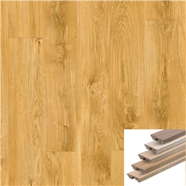 quick-step-livyn-skirting-classic-oak-natural-2000x9x48mm-ref-qsvskra-40023-p