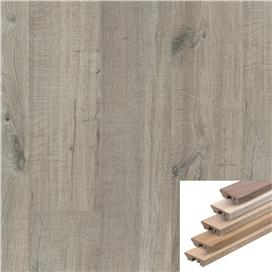 quick-step-livyn-skirting-cotton-oak-natural-2000x9x48mm-ref-qsvskrb-40104-p