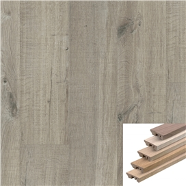 quick-step-livyn-skirting-light-grey-travertin-2000x9x48mm-ref-qsvskra-40047-p