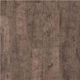 quickstep-go-homage-oak-grey-oiled-plank-7mm-1.824m2-pack.jpg