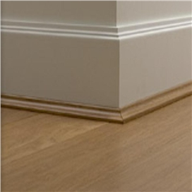 quickstep-scotia-natural-varnish-french-oak-2.4mtr.jpg