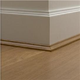 quickstep-scotia-old-oak-light-grey-2.4mtr.jpg