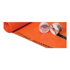 radbar-double-sided-gas-barrier-jointing-tape-50mm-x-10mtr