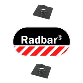 radbar-top-hats-110mm