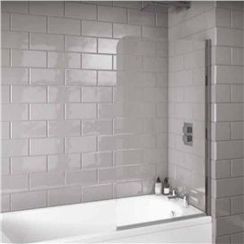 radius-edge-6mm-thick-bath-screen-1400-x-800mm