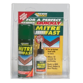 rapid-mitre-fix-50g-boxed-ref-351882