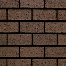 ravenhead-bracken-brown-brick.JPG