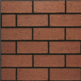 ravenhead-red-rustic-brick-73mm.jpg