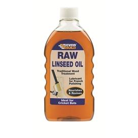 raw-linseed-oil-500ml-ref-rawlin