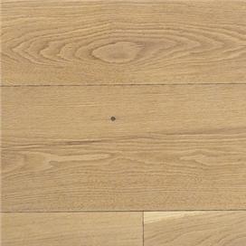 real-wood-engineered-flooring-rustic-uv-brushed-oiled-oak-14x190x1820mm-