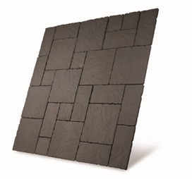 rectory-5-76m2-paving-kit-welsh-slate