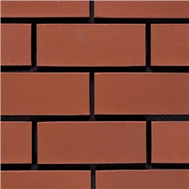 red-class-b-engineering-brick-65mm-n-s-452-per-pack