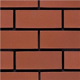 red-class-b-engineering-brick-65mm-n-s-452-per-pack