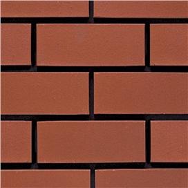 red-class-b-engineering-brick.jpg