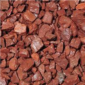 red-granite-14mm-decorative-aggregate-20kg-bag-