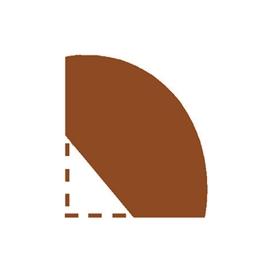 red-hardwood-12x12-quadrant-2.4m-fb119.jpg