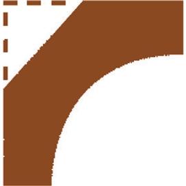 red-hardwood-12x12-scotia-2.4m-fb134.jpg
