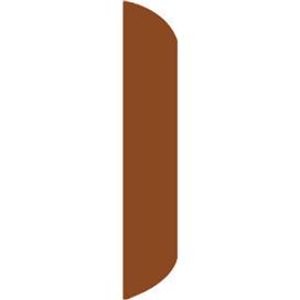 red-hardwood-18x4-d-mould-2.4m-fb039.jpg