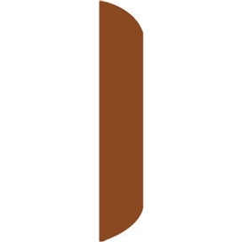 red-hardwood-21x4-d-mould-2.4m-fb041.jpg