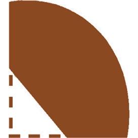 red-hardwood-6x6-quadrant-2.4m-fb111.jpg
