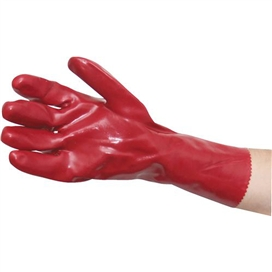 red-pvc-14-gauntlets-ref-sep114-loose.jpg