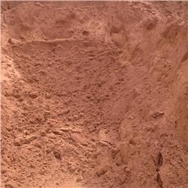 red-sand-bag-.jpg