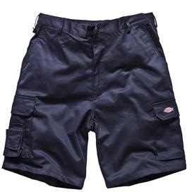 redhawk-mens-action-cargo-shorts-blue-38-waist-ref-wd834.jpg
