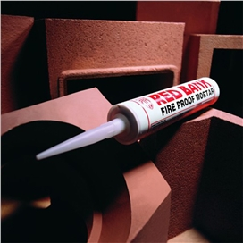 rediflow-fireproof-mortar-cartridge-rf28