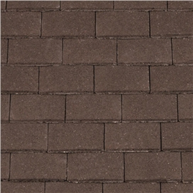 redland-10-x-6-eaves-tile-brown-02-red-pla-eav.jpg