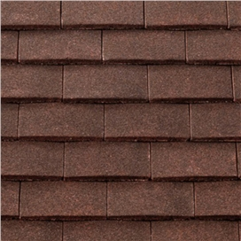 redland-10-x-6-eaves-tile-red-03-red-pla-eav.jpg