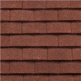 redland-10-x-6-plain-tile-red-03-red-pla-til.jpg