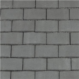 redland-10-x-6-plain-tile-slate-grey-red-pla-til.jpg