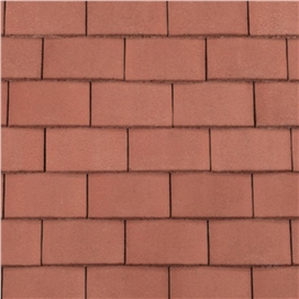 redland-10-x-6-plain-tile-terracotta-red-pla-til.jpg